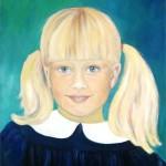 """""""Isabel"""", 2003"""