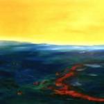 """""""Reef"""", 2003"""